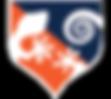 Southwest Geo Logo
