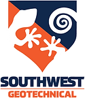 Southwest Geotechnical Logo