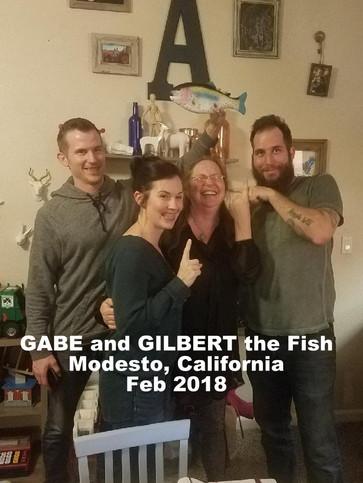FishGabe Gilbert 2018-003.jpg