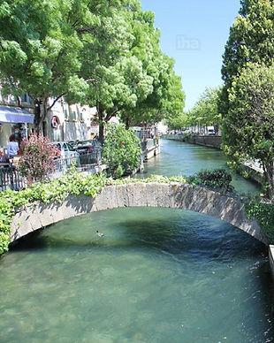 Locations-vacances-L-isle-sur-la-sorgue-