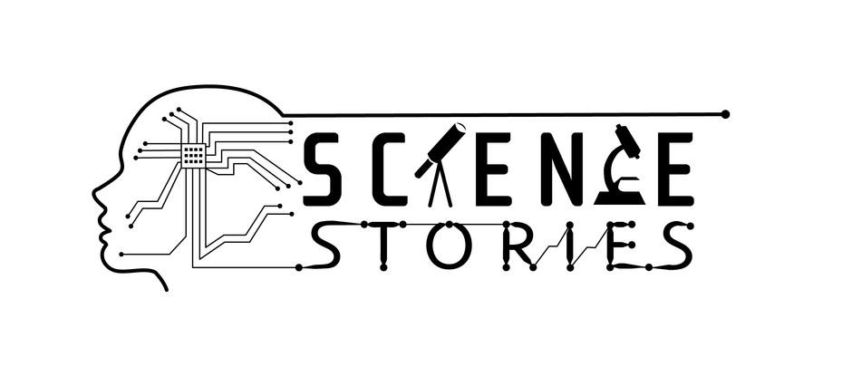 Yale Website Logo Design