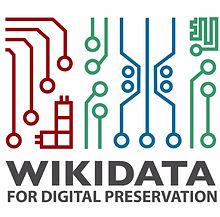 WikiData_Logo_Web_edited.jpg