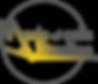 Logo_v19_r01.png