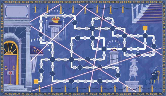 Il grande libro dei giochi: Detective Games