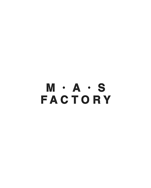 MASFACTORY1.png