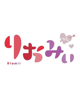 logo_shikaku.jpg