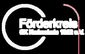 Foerderkreis.png