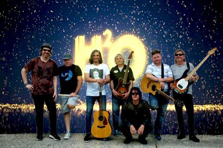 H2O Band Logopic.jpg