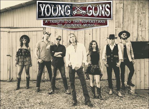 Young Guns LOGO_Hi_Res.jpeg