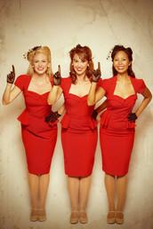 red dresses point.jpg
