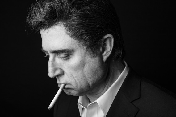 Johnny Cash Now with Cig.jpg