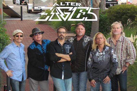 Alter Eagles Promo Pic 2019 .jpg