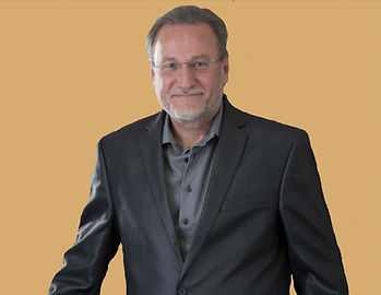 Gerry 2.jpg