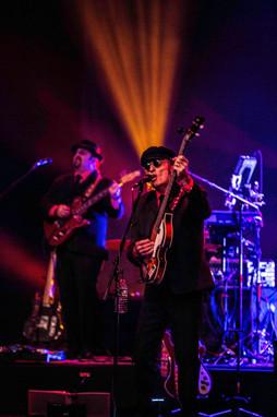 BIY Live Suits Bassist Keys Vertical.jpg