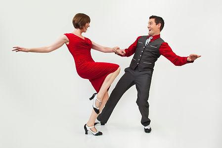 Two on Tap Swing Dance.jpg