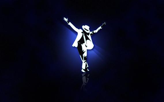 MJ Silouette 2.jpg
