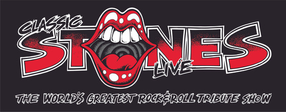 Classic Stones Live Tribute Band_Revise_