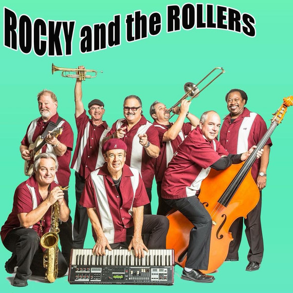 Rocky and Rollers 2019.JPG