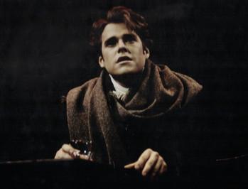 RonSharpe as Marius.jpeg