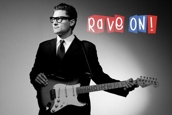 Rave On B & W.jpg