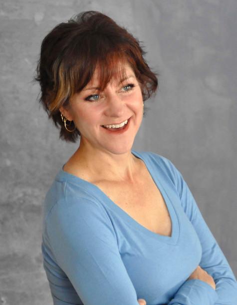 Karen Rontowski Short Hair Cropped.jpg