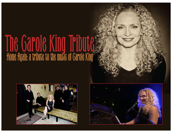 Carole King Collage Pic.jpg