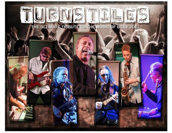 Turnstiles Pic.jpg