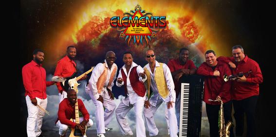 Elements Good.JPG