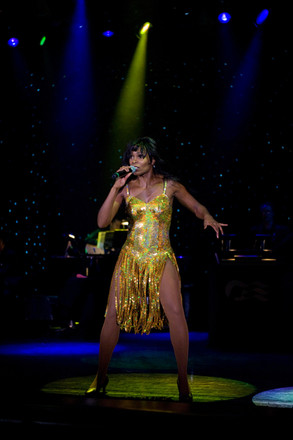 Lovena B Fox On Stage.jpg