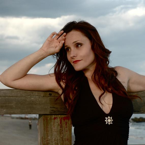 Corinne Bach.JPG