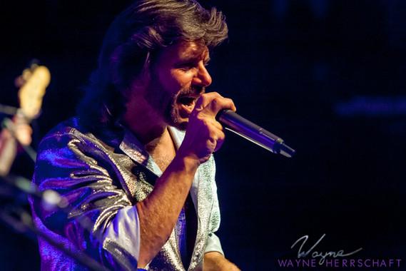 New York Bee Gees Lead Singer.jpg