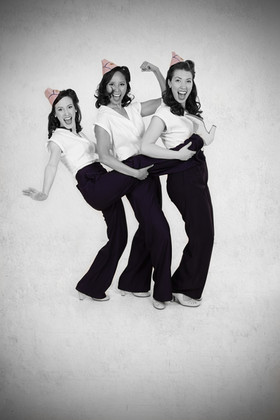 Sailor trio kick.jpg
