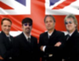 British Invasion Years.jpg