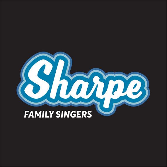 sharpe logo copy.jpeg