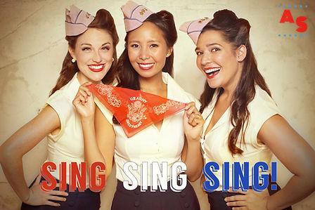 Sing Sing Sing.jpg