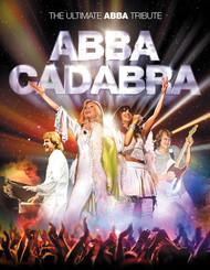 Abbacadabra 2018 w tag.jpg
