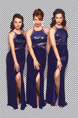 60s trio.jpg
