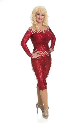 Karen Hester Red Sequins.jpg