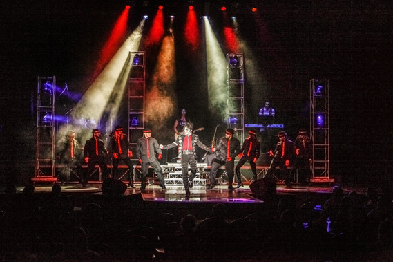 MJ Live.jpg