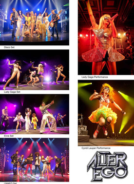 Alter Ego Promo Collage.jpg