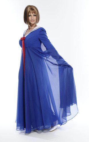 Carla Blue Gown Photo 4.JPG