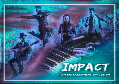 Impact 4.jpg