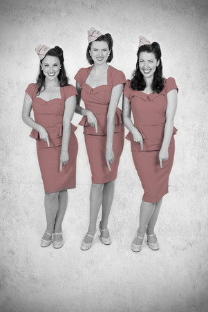 sepia boogie trio.jpg