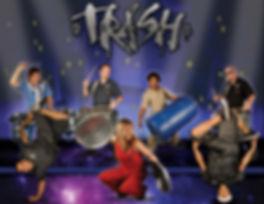 Vocal Trash.jpg