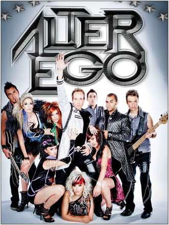 Alter Ego Pic.jpg