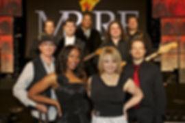 MPiRE Band.jpg