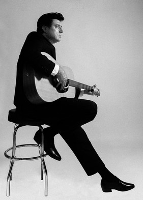 Johnny Cash Now On Stool.jpg