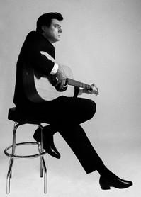 Johnny Cash Now On Stool.jpg