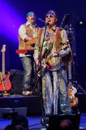 BIY Live Hippie Bass Keys Vertical.jpg