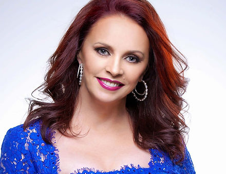 Sheena Easton 1.jpg